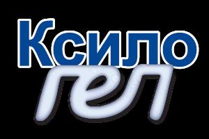 Ксилогел лого